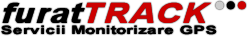 furattrack_logo
