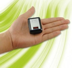 monitorizare GPS copii