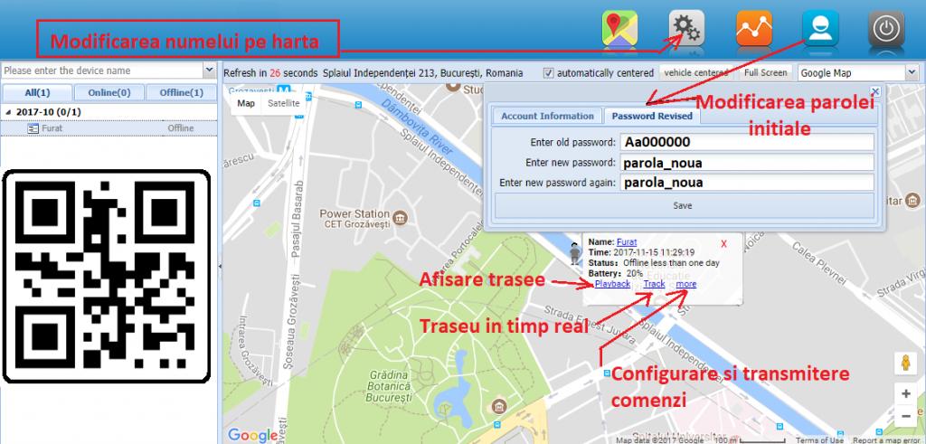 Monitorizare4